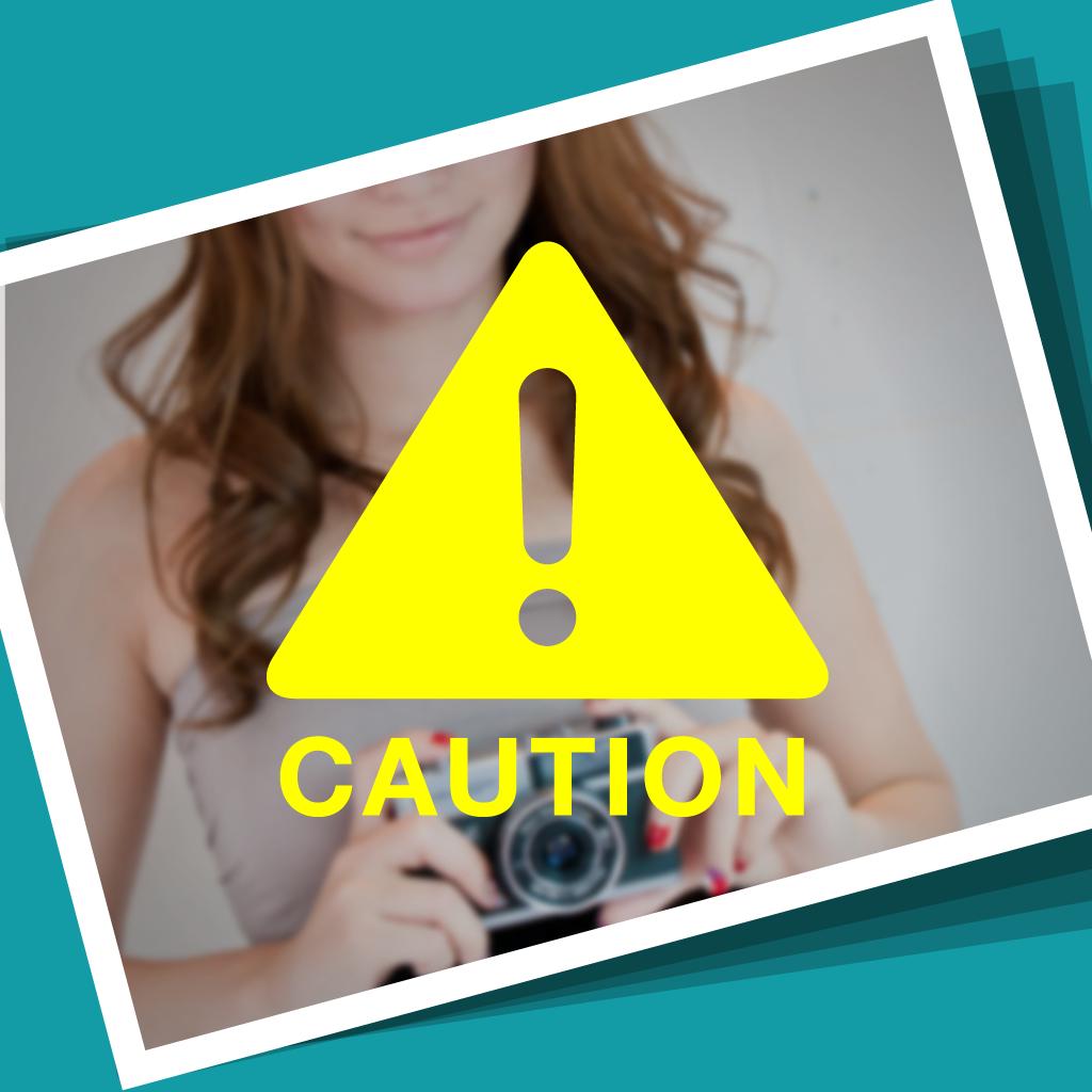 PhotoCheck | 写真の位置情報をチェック
