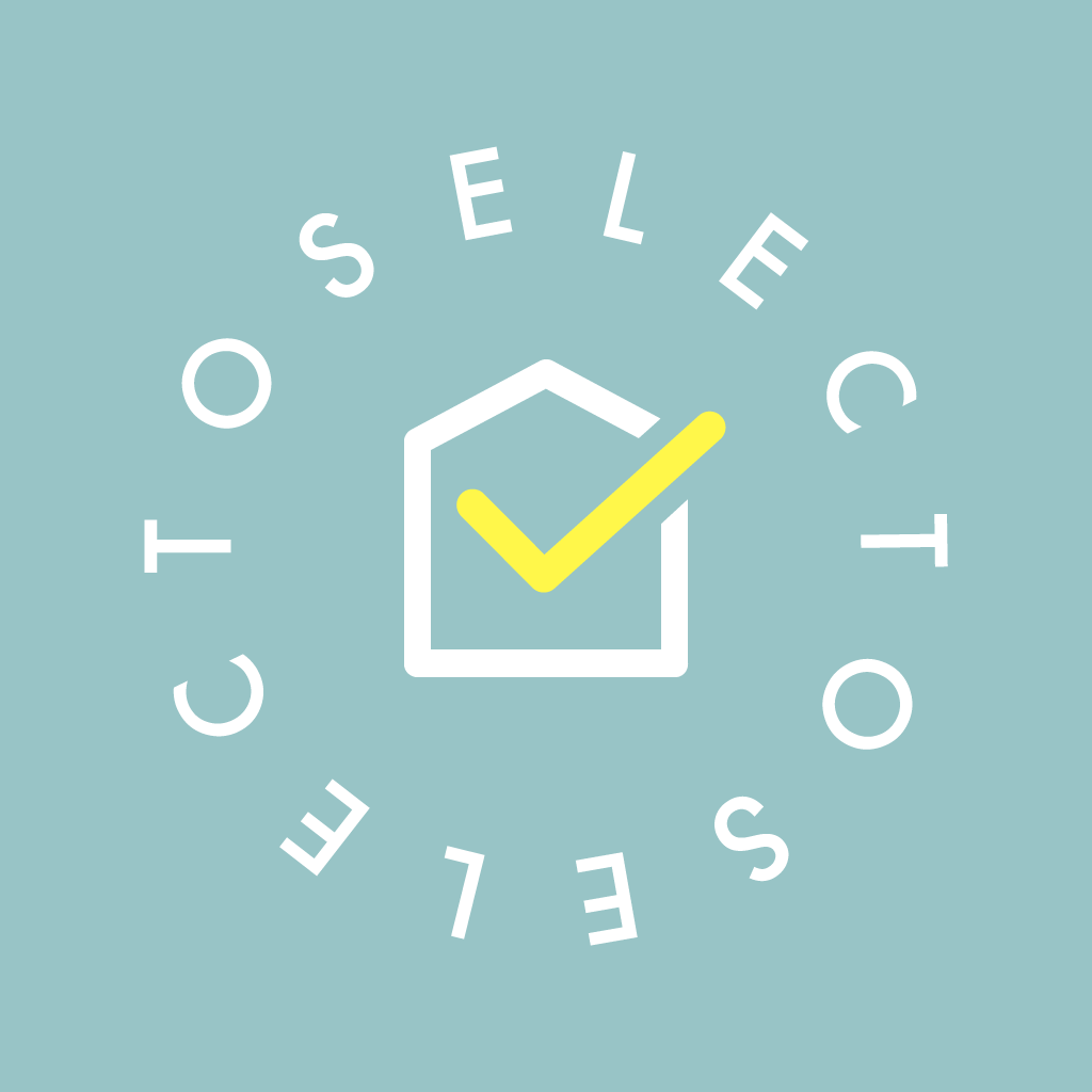 Selecto - ファッションショップの新商品・セール情報を毎日チェック!!