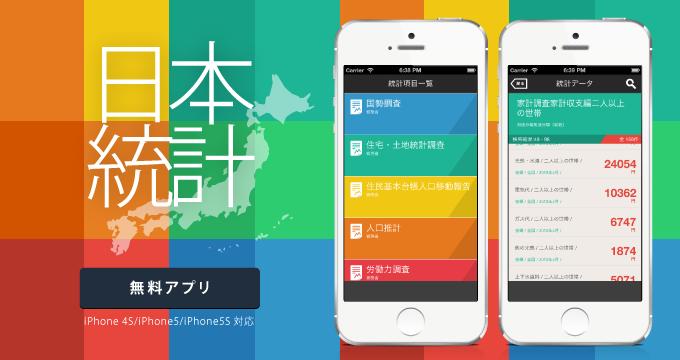 permalinkpage_japanstatistics_03